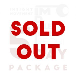 5day_sold_out