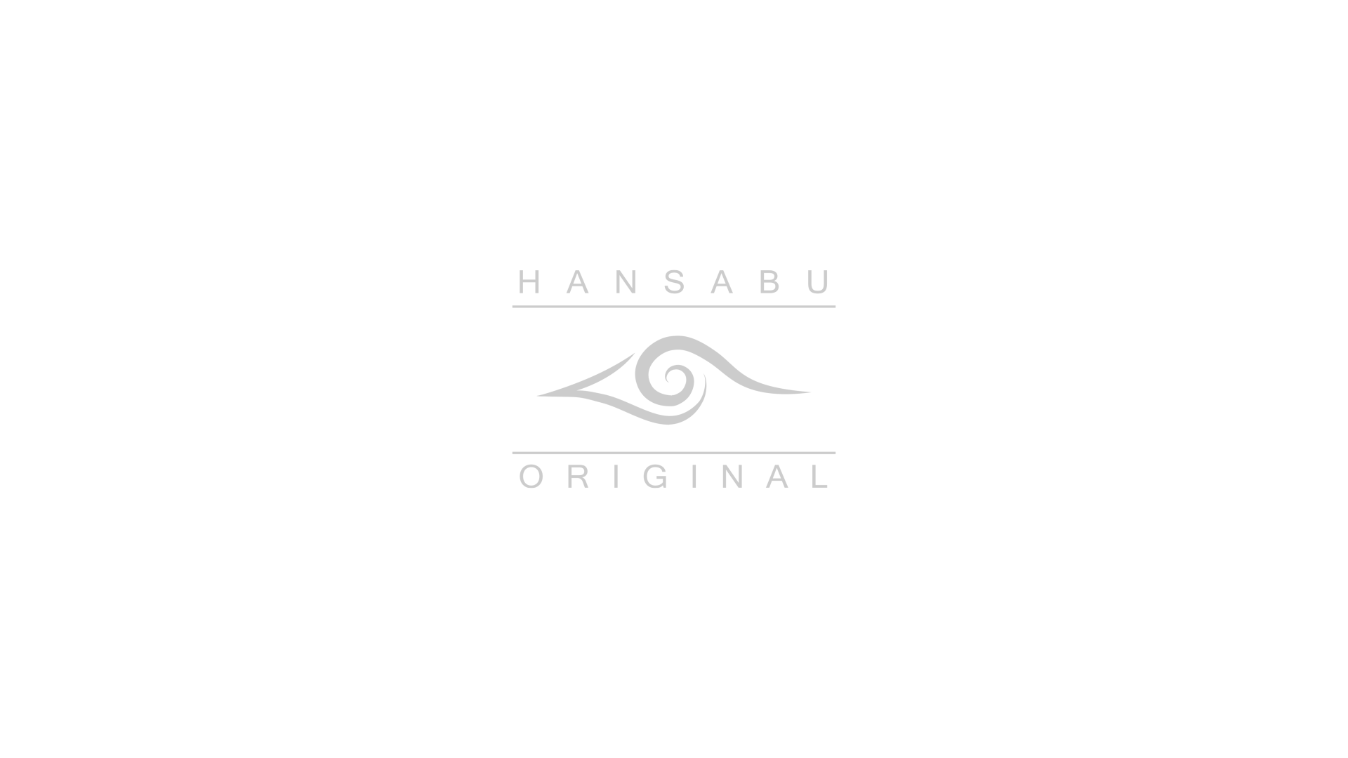 s_Non_bg_hansabu_original(out)