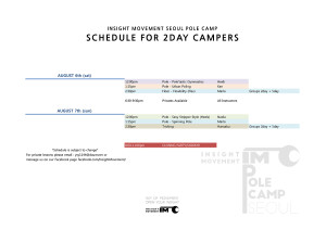 IMSPC_schedule for 2day-1200