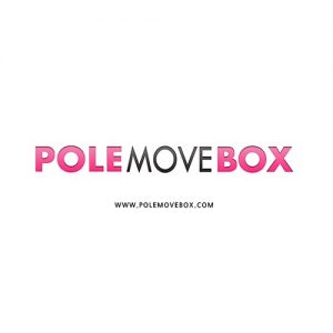 polemovebox