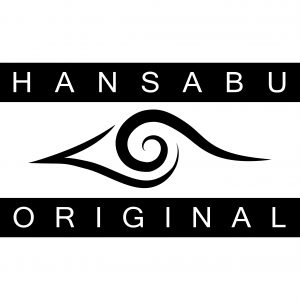 black_bg_hansabu_original